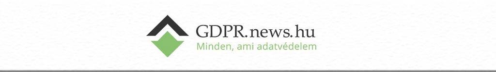 GDPR-NEWS Logo