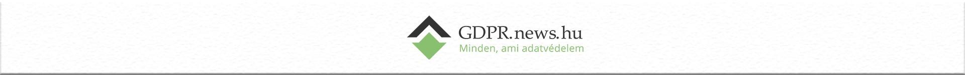 gdpr.news.hu