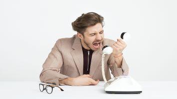 Marketing Hívások