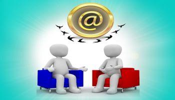 Kilépő Munkavállaló E-mail