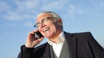 Telefonhívás Rögzítése
