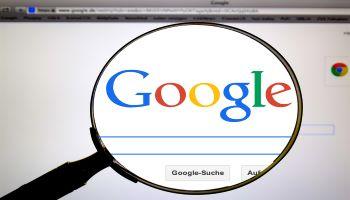 google cookiek