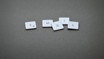 Gdpr Mailchimp