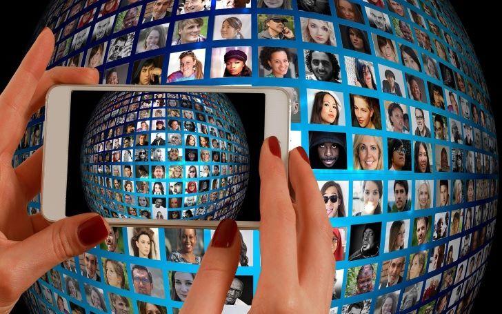 adatvédelmi népszámlálás